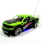 Rc Drift Ford F-150 Raptor 4WD Pickup