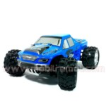 WL Toys Vortex Truggy Electric Off Road