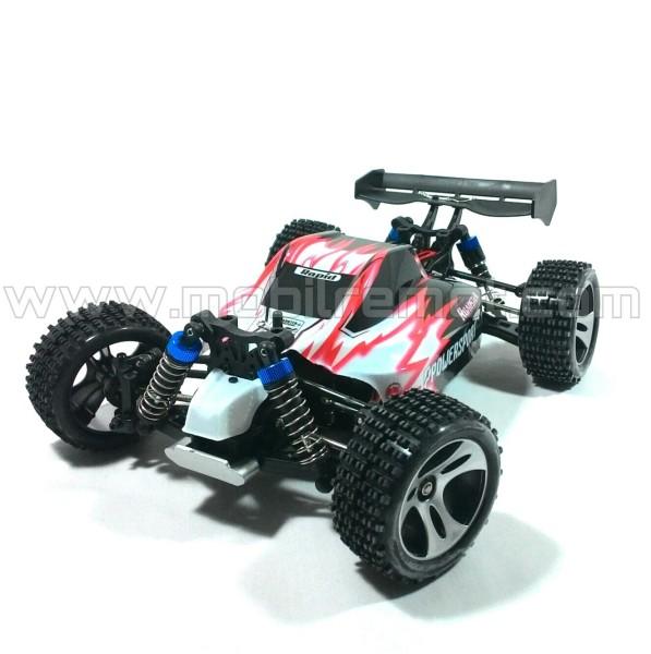 off road electric wl toys vortex buggy mobil remote control. Black Bedroom Furniture Sets. Home Design Ideas