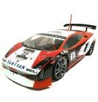 V Max Turbo Lamborghini Gallardo
